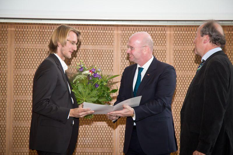 VBKI Wissenschaftspreis 150-21166