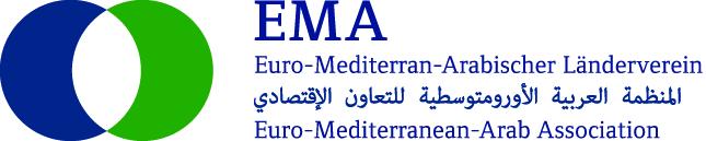 140905 EMA mit Foundry 0