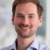 Alexander Blume, GF Planungsmanufaktur Fördertechnik klein 0