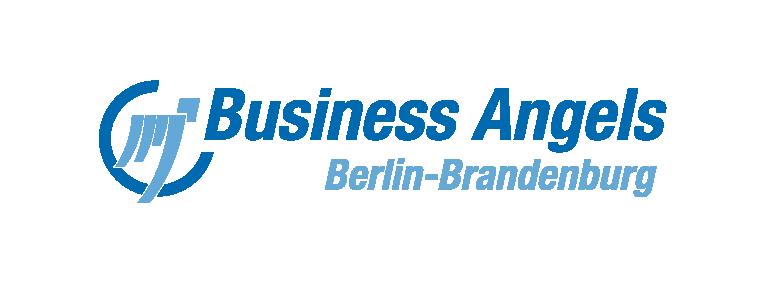 BACB Logo Vector Redesign-rgb-web[1] 0