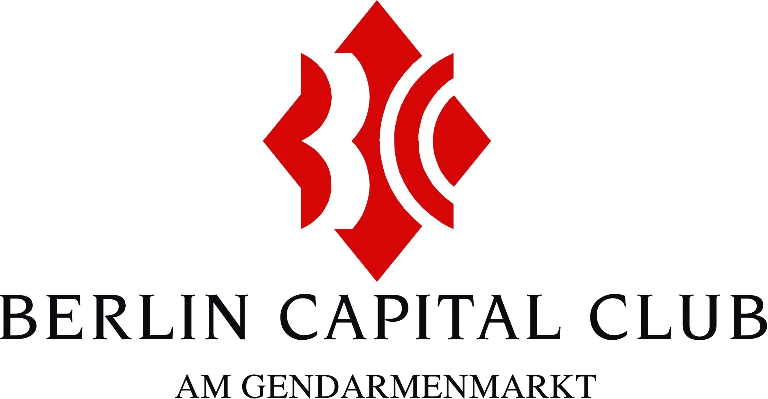 BCC-Logo 0