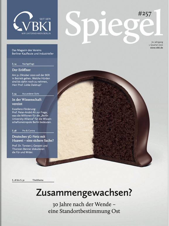 Cover 257