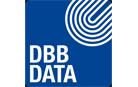 DBB DATA klein 1