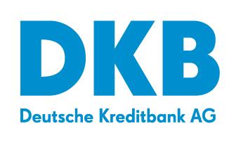 DKB AG HKS47 0
