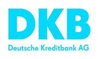 DKB AG klein 0