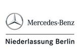Daimler 0