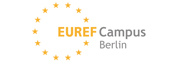 EUREF-LogoCampus-Berlin klein 0