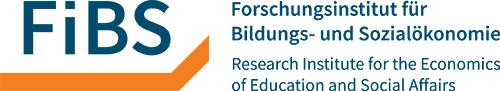 FIBS Logo Horizontal 500 0