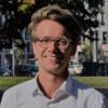 Florian Mann intertempi 100x100 0