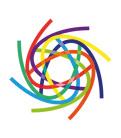 HKG Logo farbe rgb 1 0