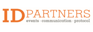 IDPartnerLogo klein 0
