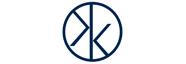 KopfanKopf logo BB hoch klein 0