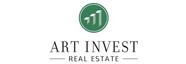 Logo Art Invest klein 0