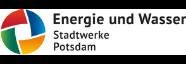 Logo EW Potsdam 0