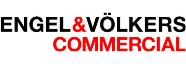 Logo Engel und Völkers 0