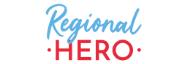 Logo Regional hero 0