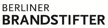 LogoBerlinerBrandstifter 2 0