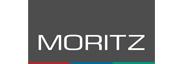 LogoMoritzConsulting klein 0