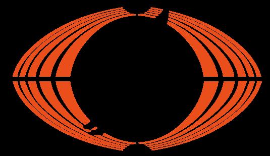 LogoTanzschule2 1