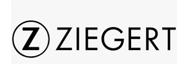 LogoZiegert klein 0