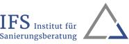 Logo IFS klein 0