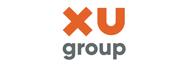 Logo XU-Group pos RGB klein 0