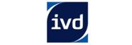 Logo ivd klein 0