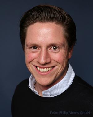 Moritz Schubert Newsletter 0