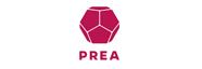 PREA Logo klein 0