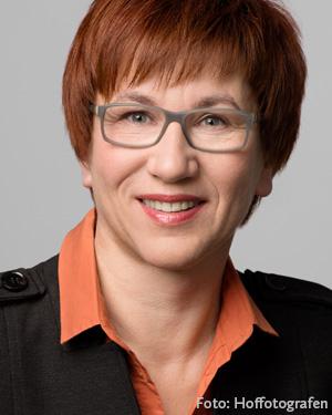 Portrait Kathrin-Schneider neu 05-2013©MIL Hoffotografen Newsletter 0