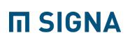 SIGNA-Logo klein 0