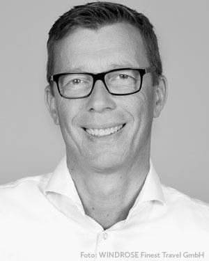 Stephan-Braun- Newsletter 1