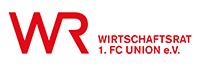 WR logo13 200 0