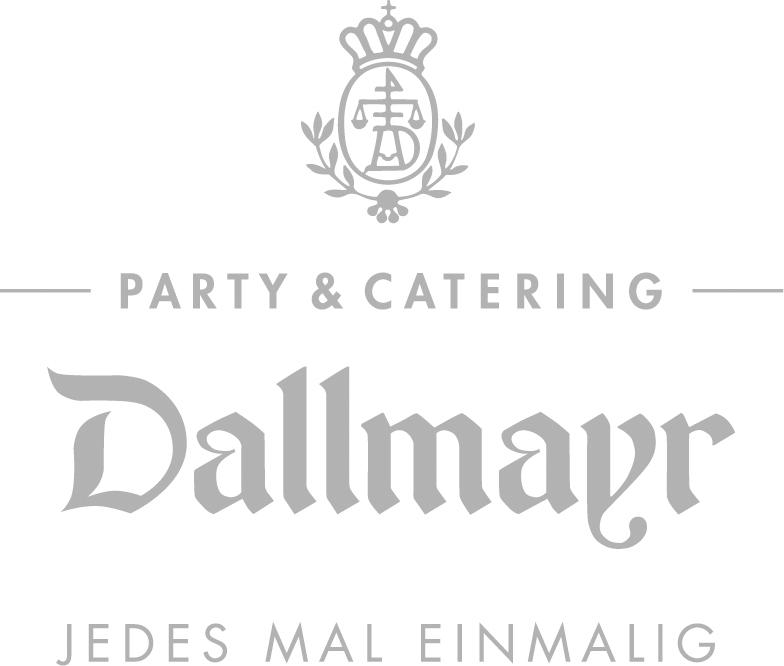 dallmayr Logo Pantone silber rgb 0
