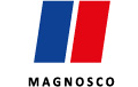 magnosco-logo-klein 0