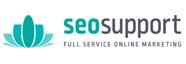 seosupport logo2017 v2 klein 0
