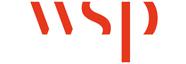wsp logo Klein 0