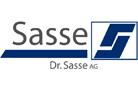 Dr SasseAG Logo 0