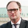 Emile Bootsma (Copyright) Peter Badge Typos1 klein 0