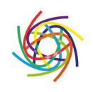 HKG Logo klein 0