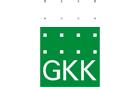 LogoGKK138x87 0