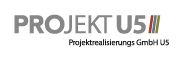 LogoProjektU5Neumitglied 0