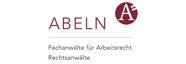 Logo Abeln2 klein 0