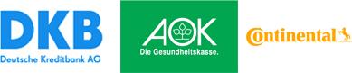 Logoleiste 0