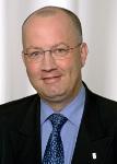 Ralf Kraemer klein 0