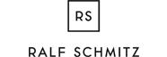 Schmitz Logo klein 1
