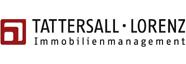 TL Logo klein 0