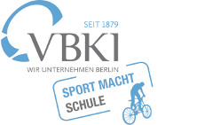 VBKI Logo Sport macht Schule 141 0