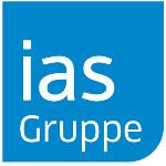 ias Gruppe Logo 150X150 1