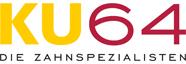 ku64 logo klein 0